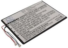 3.7V battery for HTC Jetstream, Puccini Li-Polymer NEW