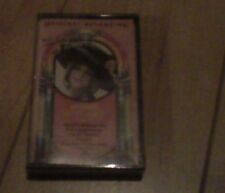 Best of Times Barbra Streisand People Cassette