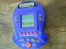 Yahtzee Jackpot Hand Held Electronic Game 1999 Hasbro