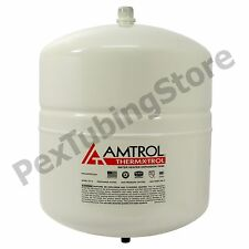 Therm X Trol Amtrol ST-12 Water Heater Expansion Tank
