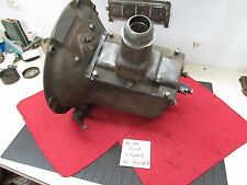 Used 1932-34 Ford Flathead Top Loader 3-Speed Transmission - #18-7006B