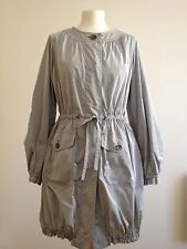 Gerard Darel light weight rain coat
