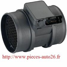 Debimetre de masse d'air CITROEN JUMPER 2.2 HDI