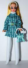 Fits Topper Dawn, Pippa,Triki Miki, Dizzy Girl Doll EHS Custom Fashion - Lot #41