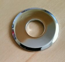 DAVID BROWN TRACTOR CHROME STEERING WHEEL WASHER