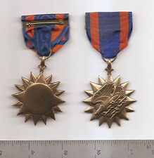 US AIR MEDAL - FULL SIZE-#M26