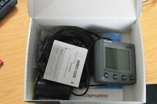 Raymarine ST60+ Depth Digital Transducer System A22010-P