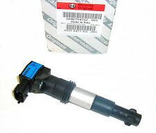 100% GENUINE ALFA ROMEO 156 2.0 JTS  NEW Ignition Coil Pack Bosch 0221604103