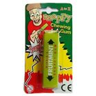 SNAPPY CHEWING GUM JOKE TOY BOY GIRL ADULT GIFT BIRTHDAY PARTY BAG FILLER