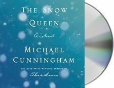 The Snow Queen: A Novel by