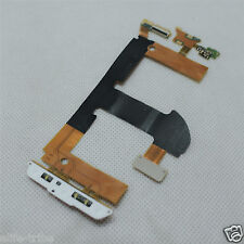 Original Keypad LCD Flex Cable Ribbon for Sony Ericsson Vivaz Pro U8 U8i
