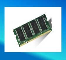 1GB 1 MEMORIA RAM HP COMPAQ NX7010 NX9030 nx9110