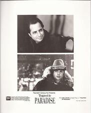 PF Trapped in Paradise ( Jon Lovitz )