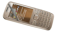 ZAGG Invisible SHIELD Full Body Protector for Nokia E52