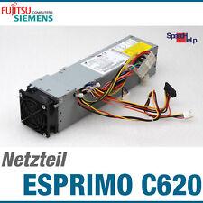 FUJITSU SIEMENS ESPRIMO C620 PSU NETZTEIL S26113-E499-V50 NEWTON NPS-210BB U200