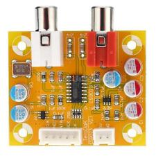 ES9023 Decoding Board I2S Input 24Bit/192KHZ DAC Decoder Module For DIY Use K3V9