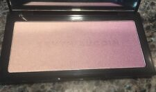Kevyn Aucoin The Neo Limelight Highlighter Spring 2017 NEW TO LINE BNIB
