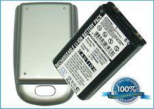 3.7V battery for LG PM350, LX350, SBPL0081101, LGIP-A1700E Li-ion NEW