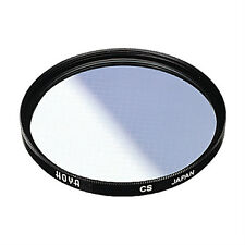 Hoya 77mm Cross Screen 4-Points Star Effect Filter. U.S Authorized Dealer