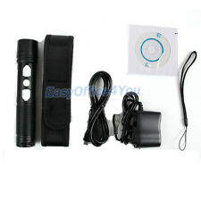 Flashlight Guard tour system ,guard control system,watchman clocking system Kits