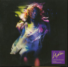 KYLIE MINOGUE CD SINGLE EU COME INTO MY WORLD
