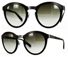 Giorgio Armani Sonnenbrille/Sunglasses AR6009 3032/8E 49[]23 2N / 299