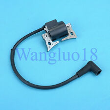 Ignition Coil For Robin Subaru EH12 EH12-2D REP 269-79430-01 Trimmer