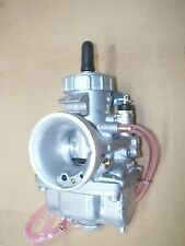 MIKUNI CARBURETTOR VM30- ONLY AVAILABLE WITH FACTORY SUPPLIED JETTING NOW IN!