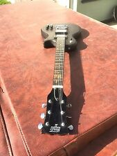 Vintage Hondo II Electric Guitar. Right Handed.