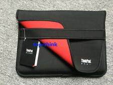 "New/ 14"" laptop Sleeve case Bag for IBM ThinkPad T60 T60P T42 T43 T41 T40 T42P"
