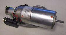 PITTMAN AMETEK MT14205C546-R3 30.3 VDC 2V/ 1000 RPM 6mm SHAFT MOTOR