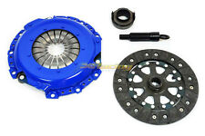 FX STAGE 1 CLUTCH KIT 2002-2006 MINI COOPER S 1.6L SOHC SUPERCHARGED 6 SPEED