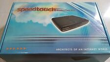 Alcatel Speed Touch Home Plus 511e ADSL Modem