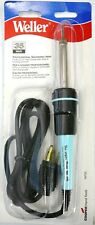 WP35 WELLER 35-Watt Professional Soldering Iron