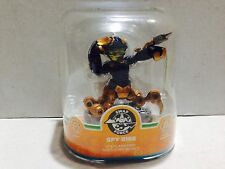 toycastle SKYLANDERS SWAP FORCE  (SPY RISE)