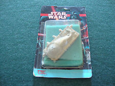 JABBA THE HUTT STAR WARS MINIATURES WEST END GAMES