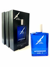 Blue Stratos Aftershave 90 ml Lotion