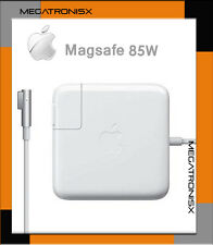 Apple MacBook 85W Magsafe AC Power Adapter / Battery Charger A1343