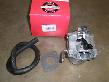 Oem Briggs & Stratton Carburetor  593432, 794653 MADE IN THE USA!!!!!!