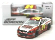 #24 JEFF GORDON 2013  AARP/CHASE CREDIT CARD 1/64 ACTION