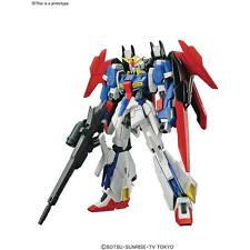 NEW Bandai Gundam 1/144 Lightning Z Gundam 196717