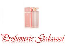 ESTEE LAUDER PURE WHITE LINEN PINK CORAL EDP SPRAY - 50 ml