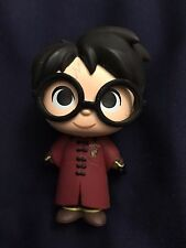 Funko Mystery Mini QUIDDITCH HARRY POTTER Barnes & Noble Exclusive Figure