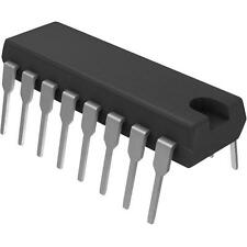 AD557JN  IC DAC 8BIT V-OUT 16-DIP