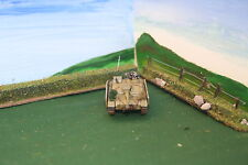 GE123 StuG III G Flames of War: Painted auction 1
