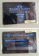 Starcraft 2 II Portrait Year Of The Snake Elite Marine SC2