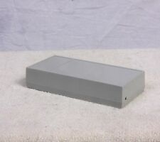 One Small Electronic Project Plastic Box, Enclosure Case