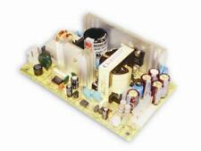 MPS-65-12 65W 12V Alimentatore Switching Mean Well - Power Supply