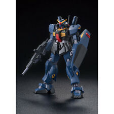 Gundam RX-178 Mk-II Titans Prototype Zeta Hobby Model Kit Figure NEW Toys
