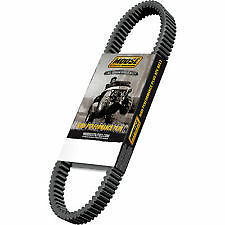 Can-Am Commander 1000 2011-2013 Moose High Performance Plus Belt Drive 2012